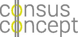 Consus-Concept